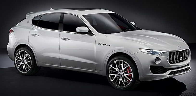 Maserati-Levante-2016