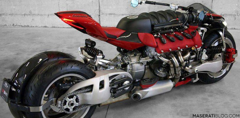 maserati-motorcycle